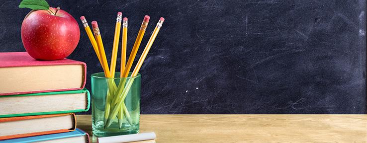 educator loans