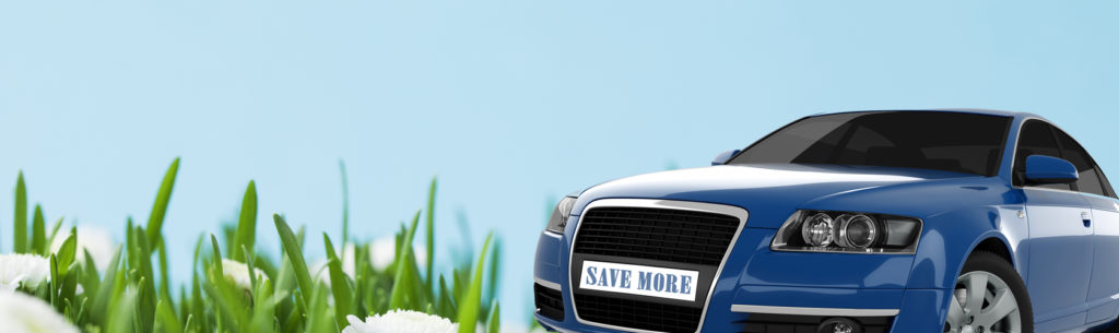 auto loans banner